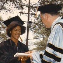 Ms. Stephanie Michelle Mangum
