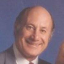 John  F Cannizzo