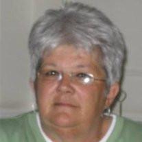 Sue Ann Miland