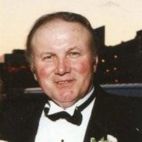 Eugene S. Czajka
