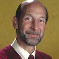 Kevin Paul Den Bleyker