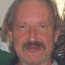 John Dodson-Hoffer