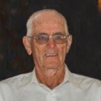 Marlin J. Bauer