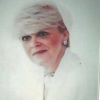 Mrs. Shirley A.  Jordan