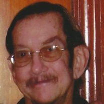 Mr. Daniel R. Rasch