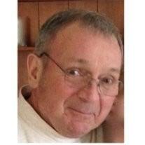Gerald J. Janeczek