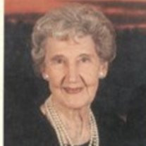 Lois Ficken Fuiten