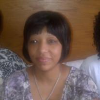 Ms. Lawanda Jeanette  Winston
