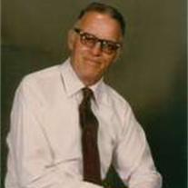 Robert Knopp