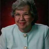 Betty Ketchens (Dobbins)