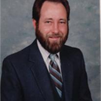 Charles Owenby