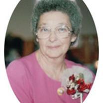 Irene Davis
