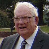 James Driskell