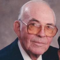 James Leroy Koppelman