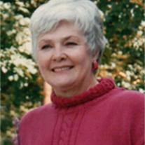 Ellen Anderson (Baldwin)