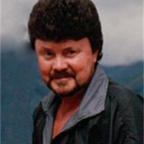 Jerry Sanders