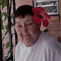 Judy Ligrnetta