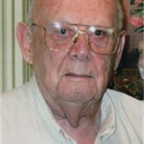Donald MacLane