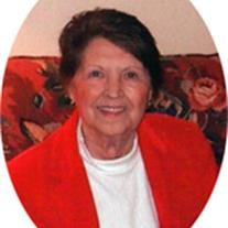 Ruth (Ledford)