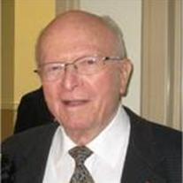 Roy McGriff