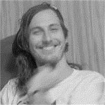 Daniel Volkman