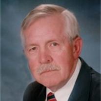 Charles Guatney