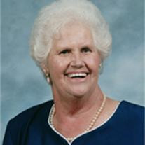 Ruth Stamey