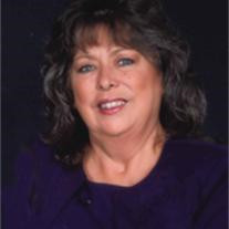 Debra Rogers