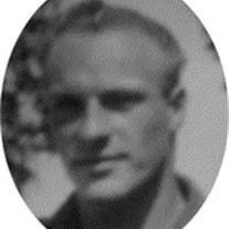 Kenneth Lloyd