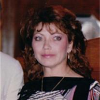 Jacquelyn (Silvey)