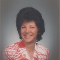 Eva Holbrooks Smith