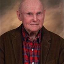 Robert Meek