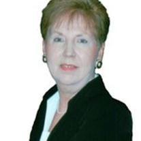 Sue Dills (Edwards)