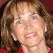 Jane Gentry