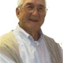 Glenn Buchanan