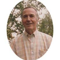 Neal Kelley