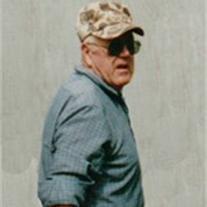 Otis McCollum