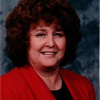 Velma Neal