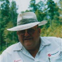 John Odom