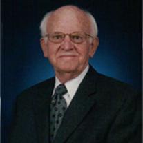 William Rymer