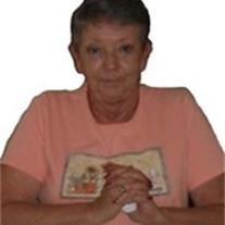 Wanda Cook (Wilcoxon)