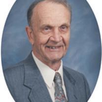 George Wrigley