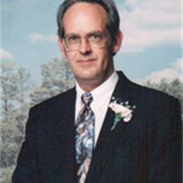 Burke Ferguson