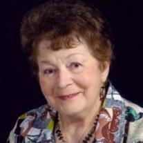 Rose Mae Currera Centanni