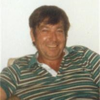 Richard Steffan