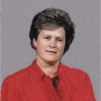 Edith Williams (Dale)
