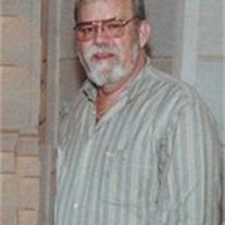 Roger Cobb