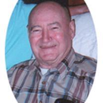 Elmer Cleland