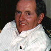 Harold Plott