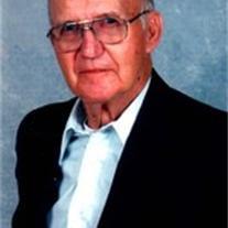 Neal Carringer